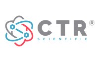 CTR Scientific