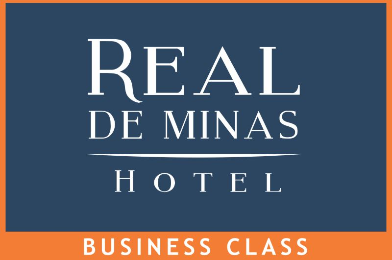 Real de Minas Business Class